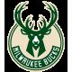 Ballon Wilson NBA Team Tribute Bucks de Milwaukke
