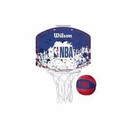 NBA Team Mini Hoop Lakers Los Angeles