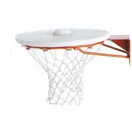 Obstructeur cercle basket
