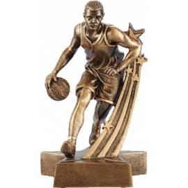 Trophée Basketteur