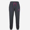 Joggings, pantalons, shorts Femmes