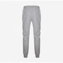Joggings, pantalons, shorts Hommes