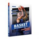 Livres sur le basket