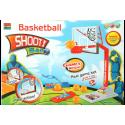 Gadgets et jeux basket