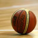 Ballons de basket compétition