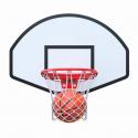 Panneaux de basket