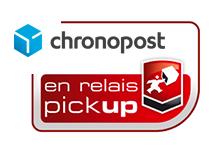 chrono-relais.png
