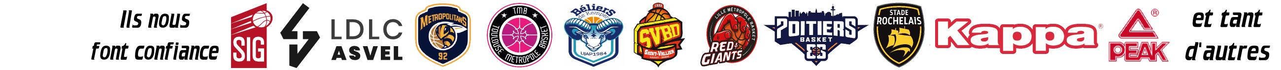 basket-market.fr site internet basket pour tous et toutes